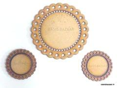 MDF Jewellery  Bases-carved 03
