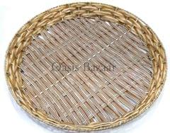 Gift Baskets & Trays brown -24
