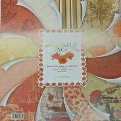 Paper Pack - perfect For Cardmaking & Scrapbooking