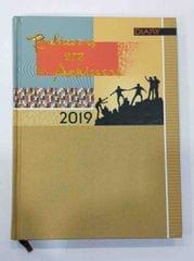 Personal Notebook  Diary -38