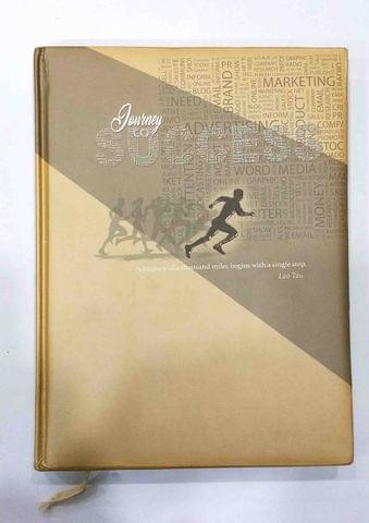 Personal Notebook  Diary -40