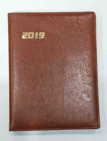 Personal Notebook  Diary -45