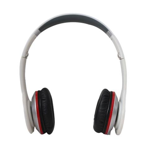 Callmate Bluetooth Headset MS980