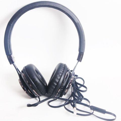 Callmate Metal SO-01 Headphone with Mic