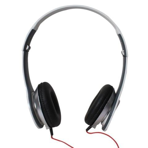 Callmate Headphone 9