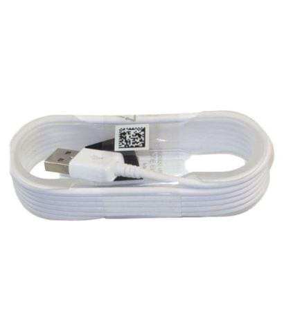 Callmate S Roll Data Cable For Micro USB