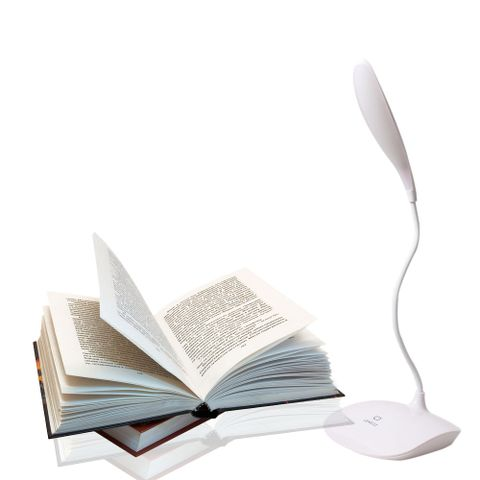 Callmate LED Table Lamp