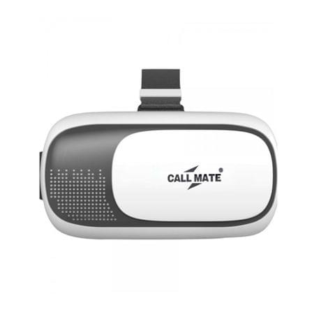 Callmate VR Box VR 2.0 3D Glasses