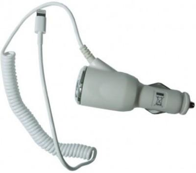 Callmate Car Charger For iPhone 5