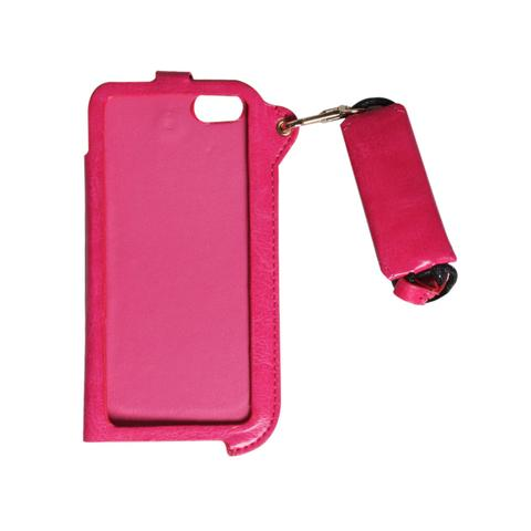 Callmate Rope case for iPhone 5 / 5S