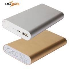 CM8 Power Bank 20800 mAh