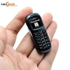 Callmate BM70 Mini Bluetooth Headset Mobile Phone
