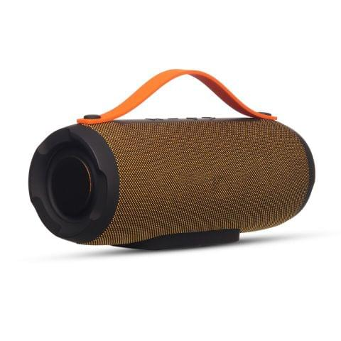 Callmate E13 Portable Wireless Bluetooth  Speaker