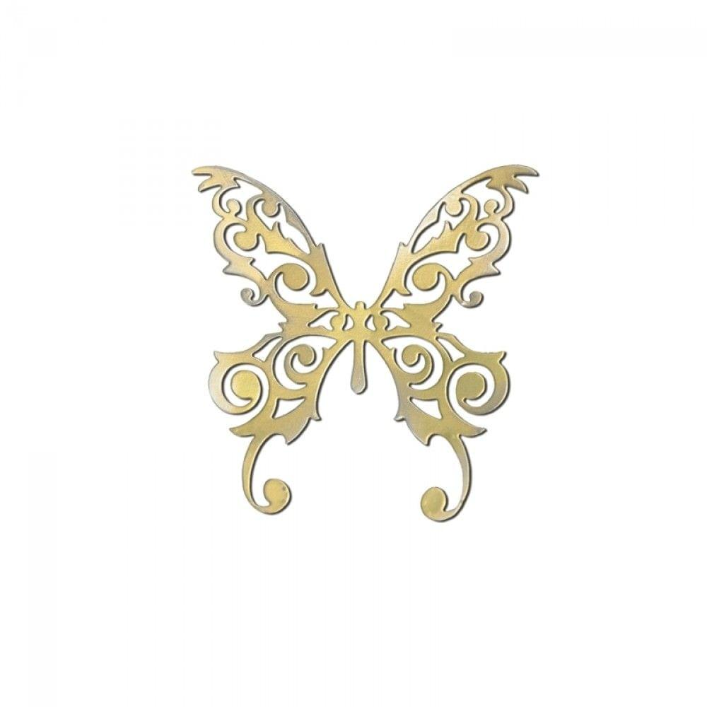 Sizzix Thinlits Die - Magical Butterfly - 660097