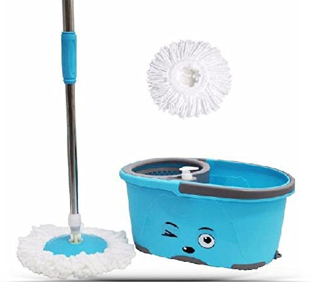 cleaner china floor flat product souring mop purchasing cleaning dust chenille microfiber floors