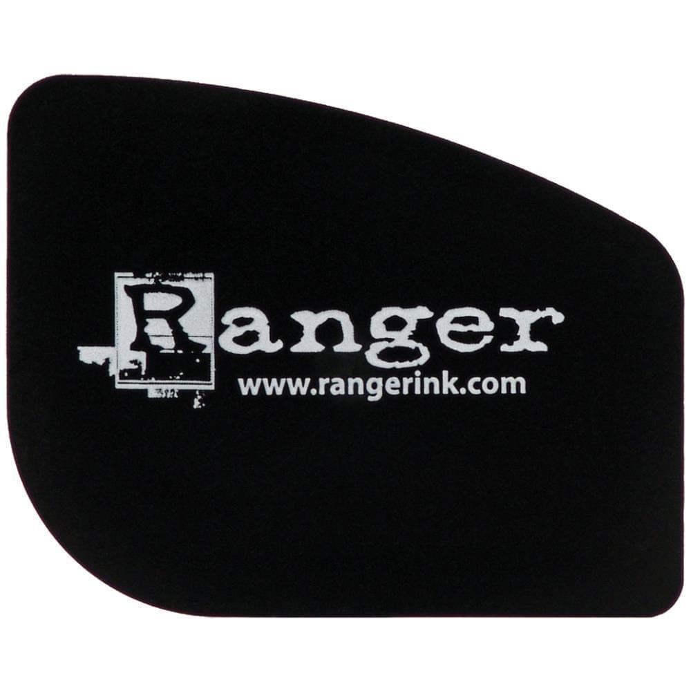 Ranger Craft Scraper