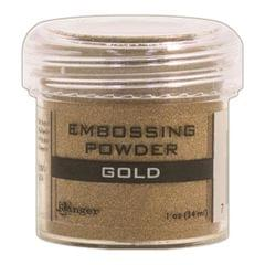 Ranger - Gold Embossing Powder