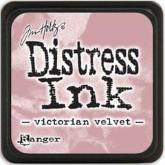 Victorian Velvet - Distress Ink Pad