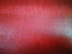 Leather Paper -  Combo 6