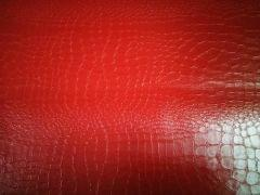 Leather Paper - Combo 9
