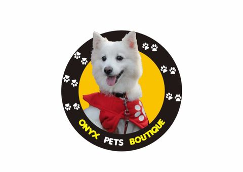 Onyx - Pet's Boutique