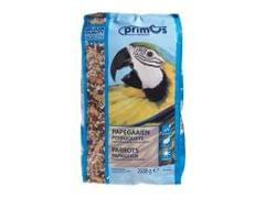 "Bird Food ""Mix seed imported"" for Macaw, Cockatoo Eclectus & Grey Parrot"