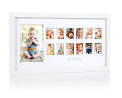 Pearhead-Photo Moments Frame Pearhead