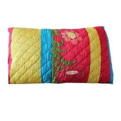 A Little Fable - Turtle Pillow Sham