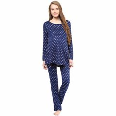 Mamacouture- Super Comfortable Maternity Night Suit