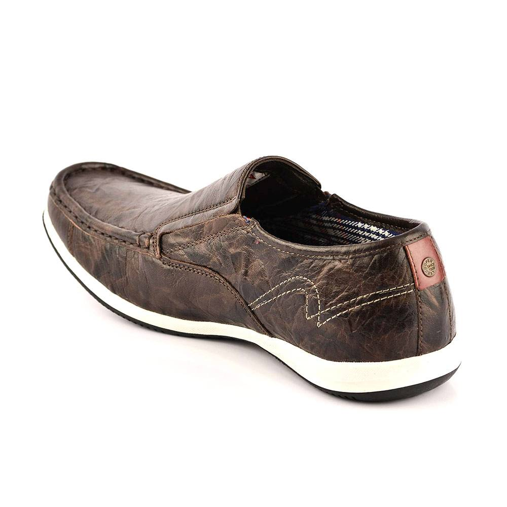 LC1686 Brown