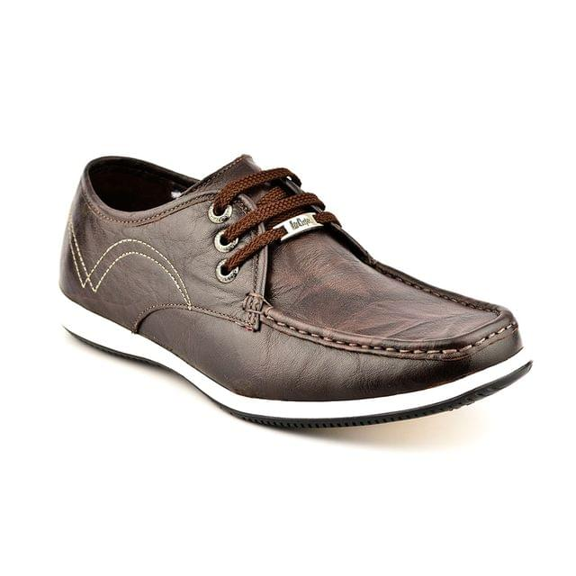 LC1687 Brown