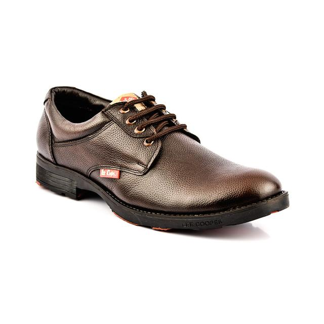 LC9518 Brown