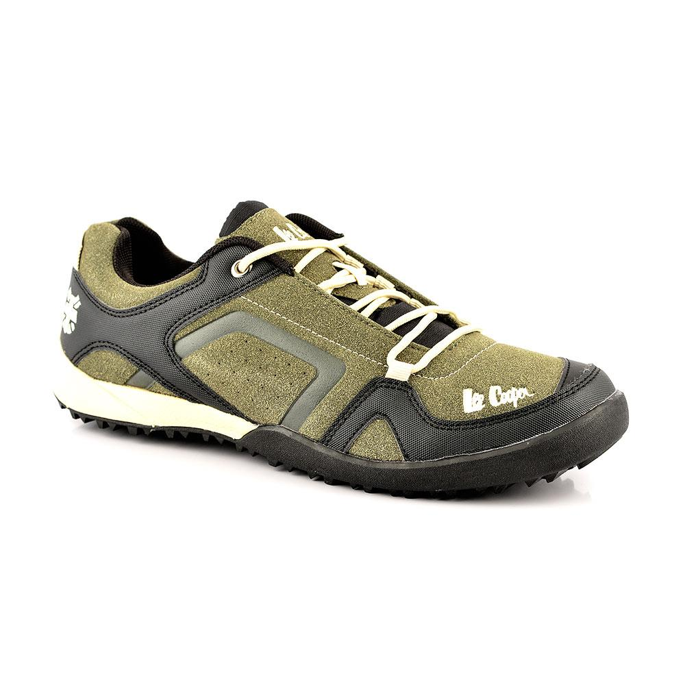 LC3574 Olive