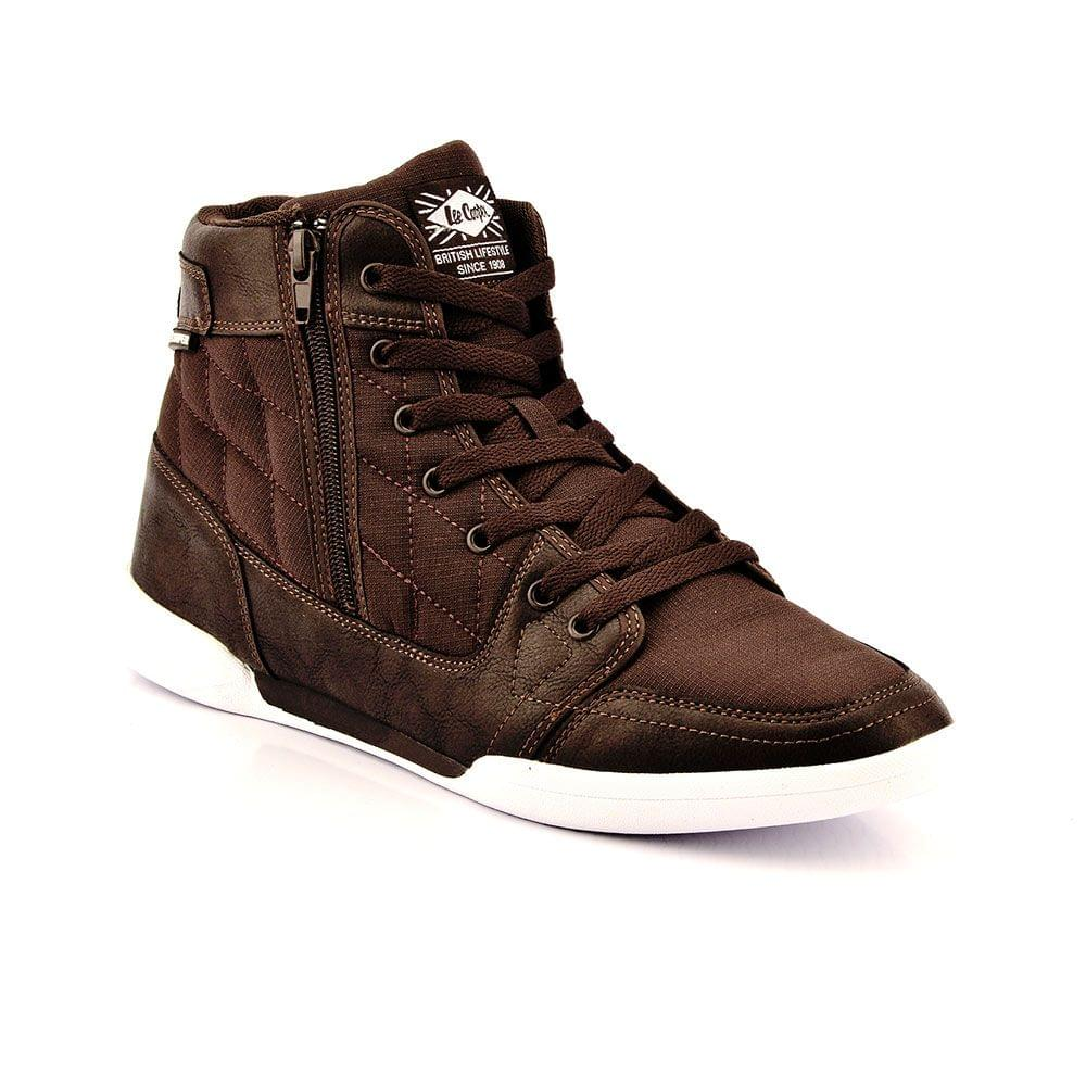 LC3601 Brown