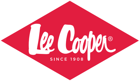Lee Cooper Shoes India