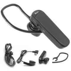 iKare Bluetooth Handsfree Multipoint Music Streaming Stereo Sound Headset S360