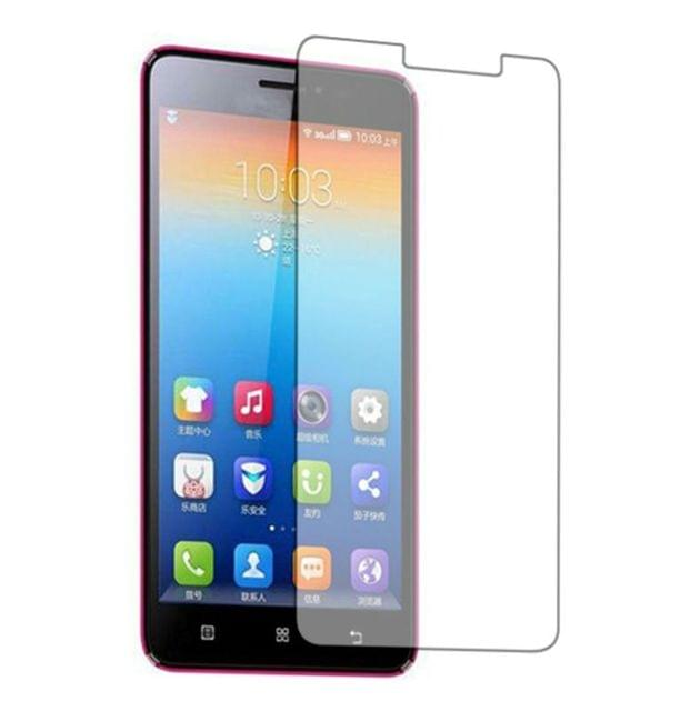 Lenovo A1000 2.5D HD Tempered Glass Screen Protector