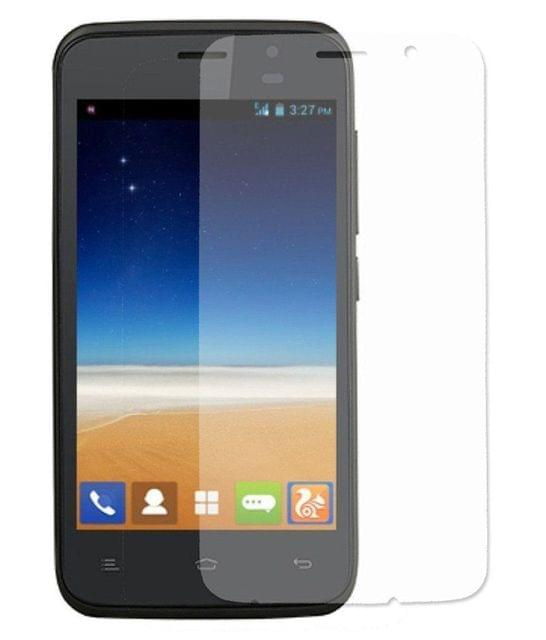 Gionee Pioneer P2S Tempered Glass Screen & Scratch Protector