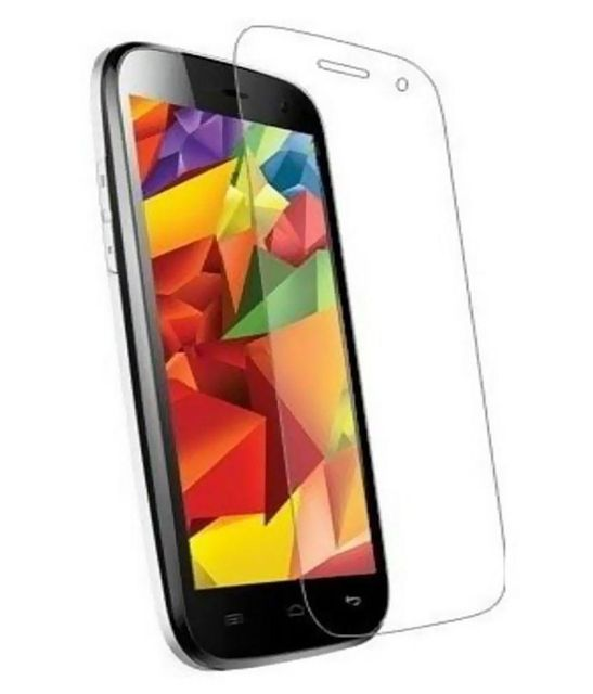 Gionee Elife E3 Full Body Tempered Glass Screen Protector