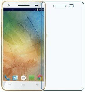 Micromax Canvas 4 Plus A315 Tempered Glass Screen Protector