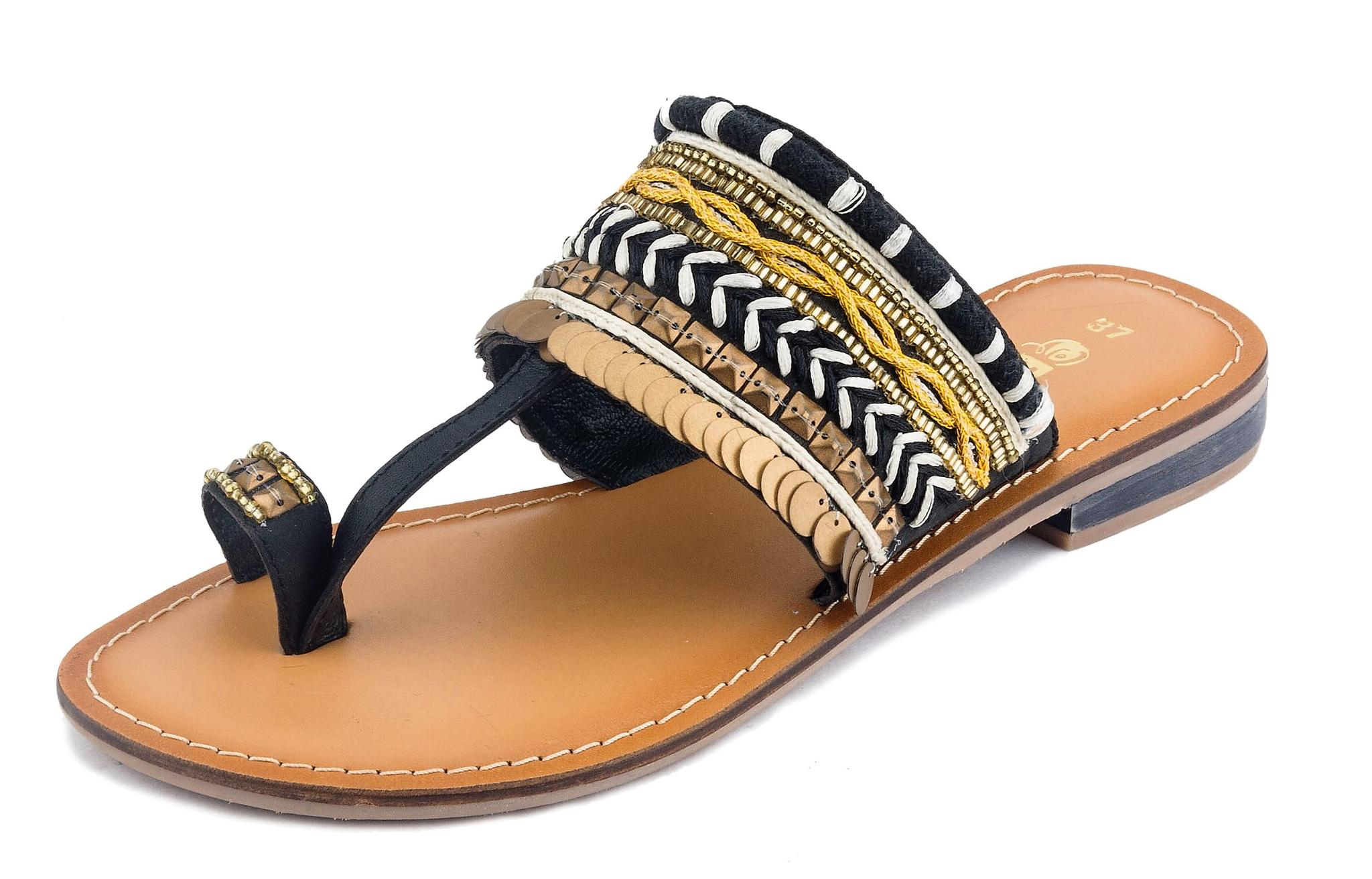 Creative Bata Women Brown Sandals Online Shopping India  Abof  Sweet Couch