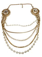 Port Exclusive Jewelry for women