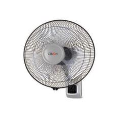 CK 2196 WALL FAN 16' WITH REMOTE CONTROL