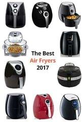 CK 2264 PREMIUM QUALITY AIR FRYER WITH TOUCH BUTTO