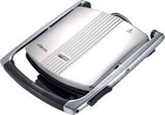 CK 2406 CONTACT GRILL - BARBECUE