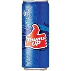 THUMS UP 300 ML