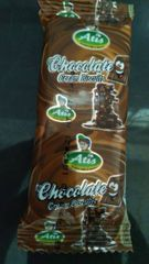 Atis Chocolate Cream  Biscuits - 10 Packets