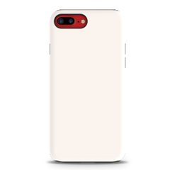 Blank Case For Sublimation Iphone 7 Plus - MT3 Store