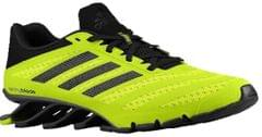Branded Spring Blade Stylish Shoes