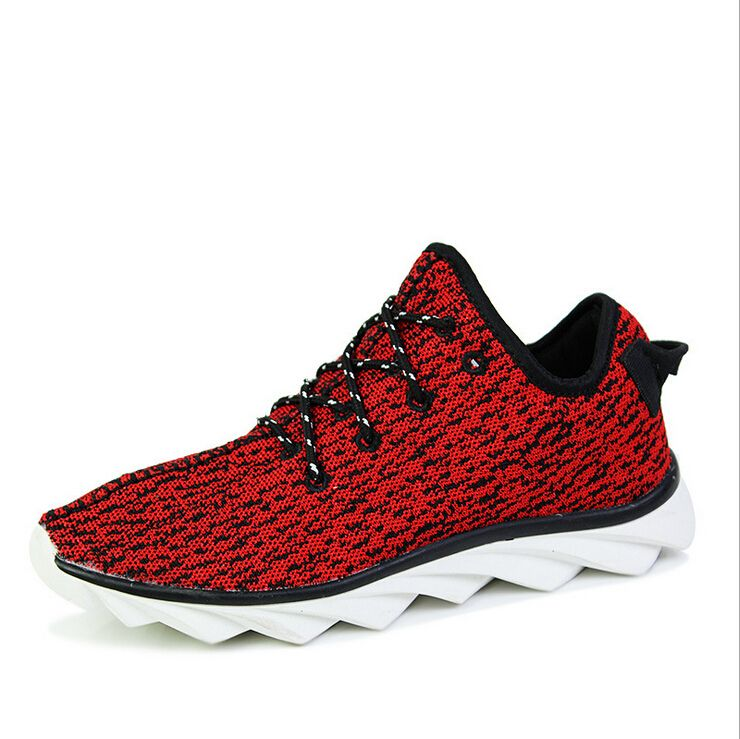 Buy this Shoes @899 only.